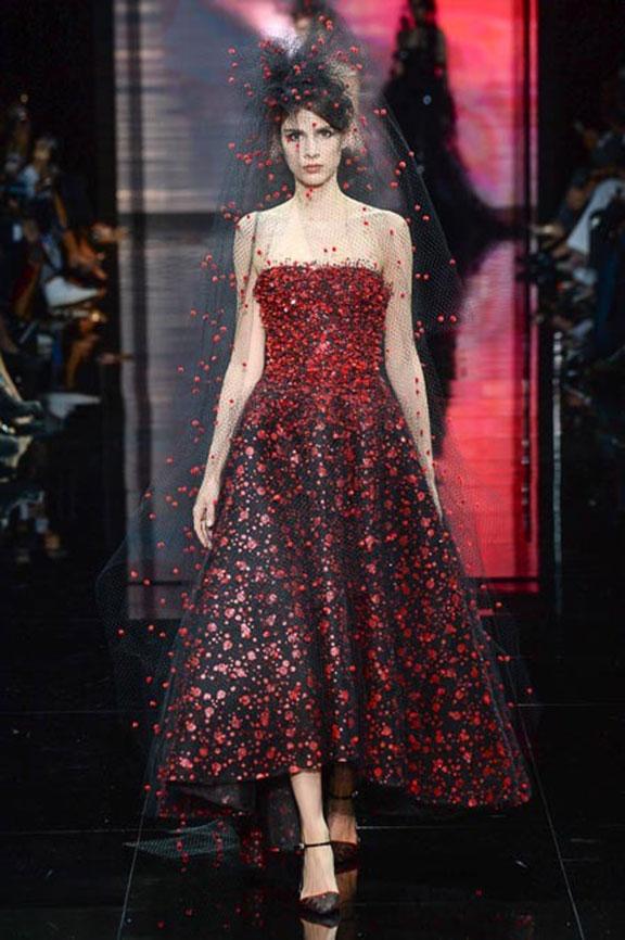 haute couture, catwalk, runway shows, fashion, paris, runway report, fashion critic, armani price, giorgio armani