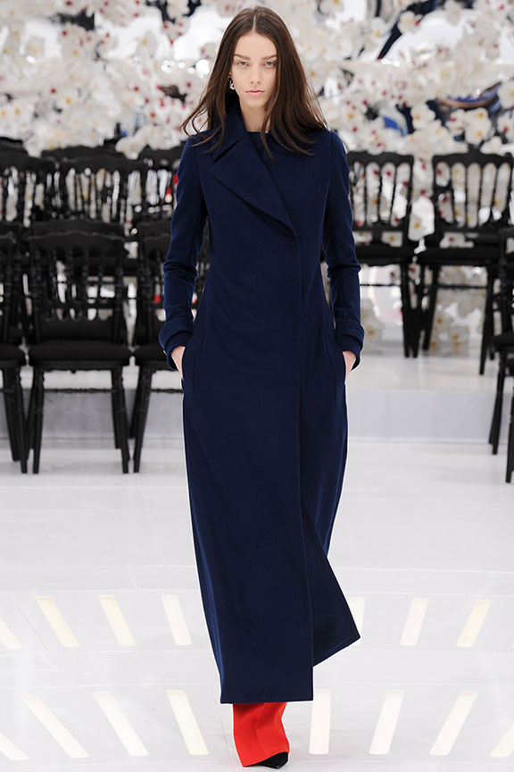 couture, haute couture, catwalk, runway shows, fashion, paris, runway report, fashion critic, christian dior