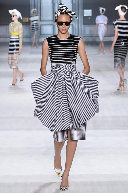 haute couture, catwalk, runway shows, fashion, paris, runway report, fashion critic, giambattista valli