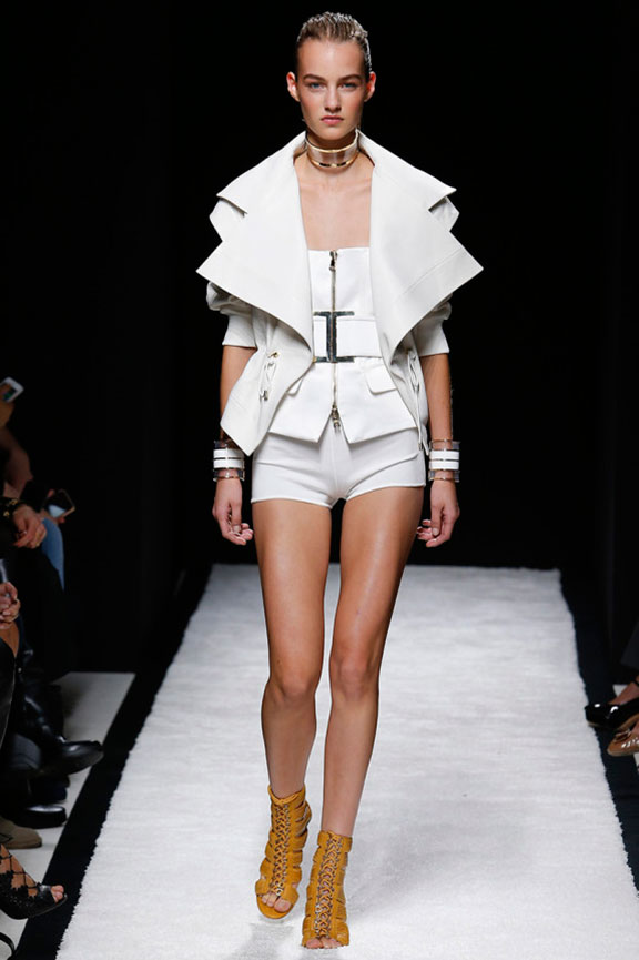 catwalk, runway shows, fashion, runway report, fashion critic, spring 2015, paris, paris fashion week, pfw