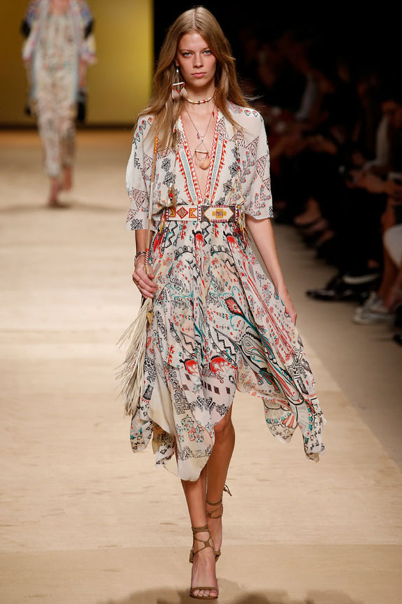 catwalk, runway shows, fashion, runway report, fashion critic, spring 2015, milan, milan fashion week