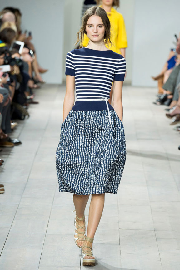 catwalk, runway shows, fashion, runway report, fashion critic, spring 2015, New york
