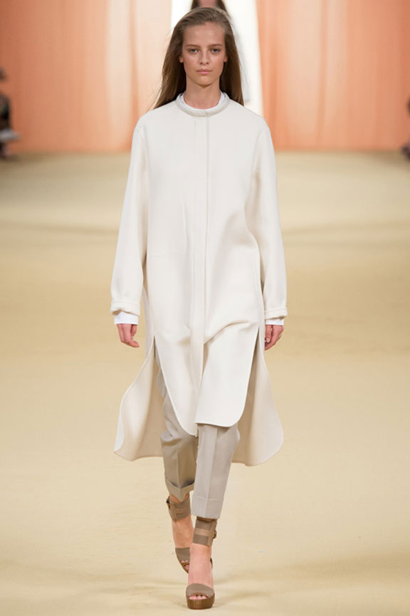 catwalk, runway shows, fashion, runway report, fashion critic, spring 2015, paris, paris fashion week, pfw