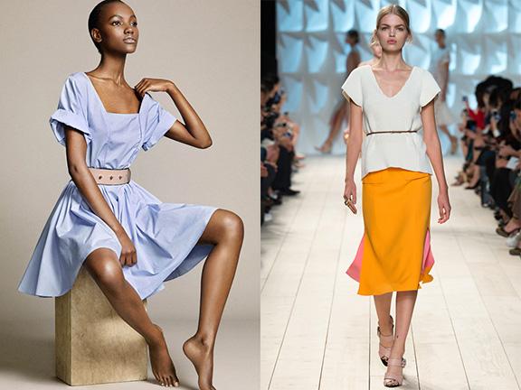 peter copping, nina ricci, oscar de la renta, designer, successor, fashion, new york, catwalk