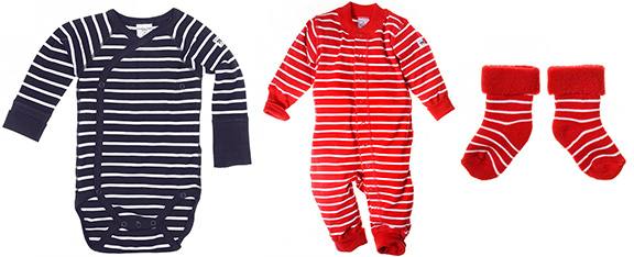 polarn o pyret, childrenswear, swedish, scandinavian