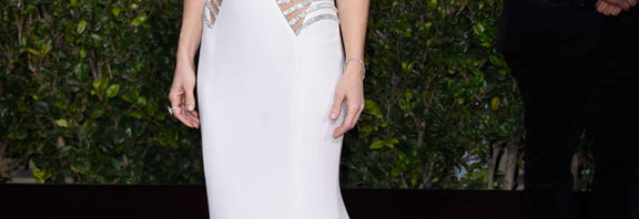 red carpet, golden globes, celebrity fashion, evening wear, kate hudson, versace