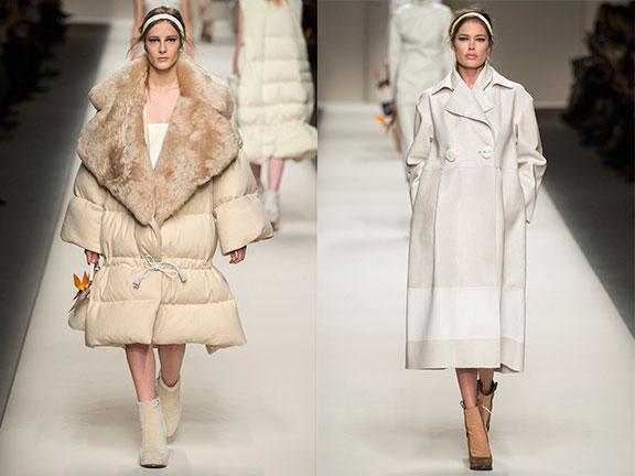 fall 2015, catwalk shows, fashion critic, runway review, new york, paris, milan, london, runway, fendi