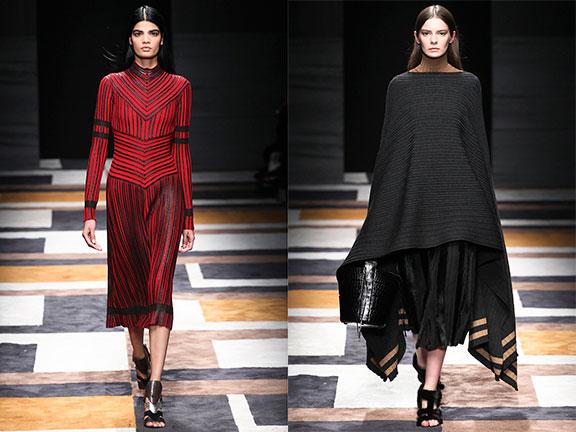 fall 2015, catwalk shows, fashion critic, runway review, new york, paris, milan, london, runway, salvatore ferragamo