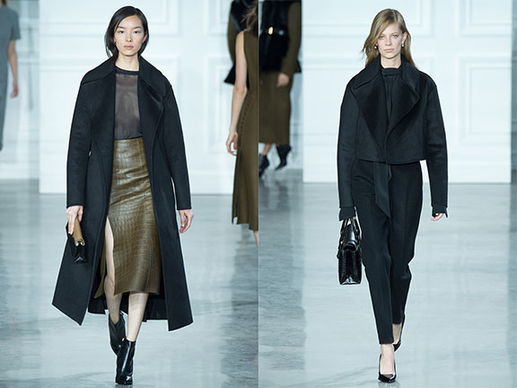 fall 2015, catwalk shows, fashion critic, runway review, new york, paris, milan, london, runway, jason wu