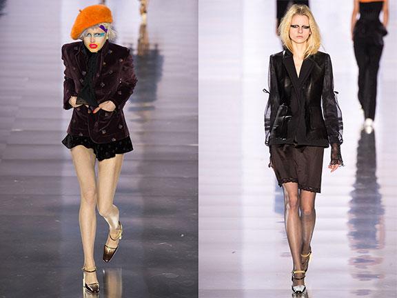 fall 2015, catwalk shows, fashion critic, runway review, new york, paris, milan, london, runway, maison margiela
