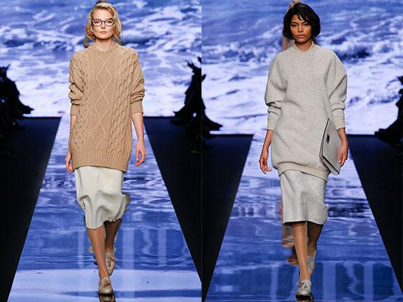 fall 2015, catwalk shows, fashion critic, runway review, new york, paris, milan, london, runway, maxmara