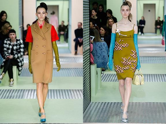 fall 2015, catwalk shows, fashion critic, runway review, new york, paris, milan, london, runway, prada