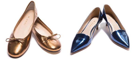 M Gemi, shoes, designer shoes, luxury footwear, fashion, expensive,