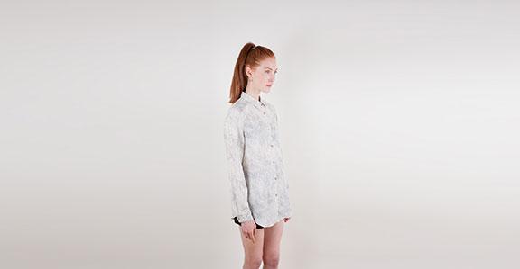 fashion, designer, new brands, ethical fashion, eco fashion, fashion story
