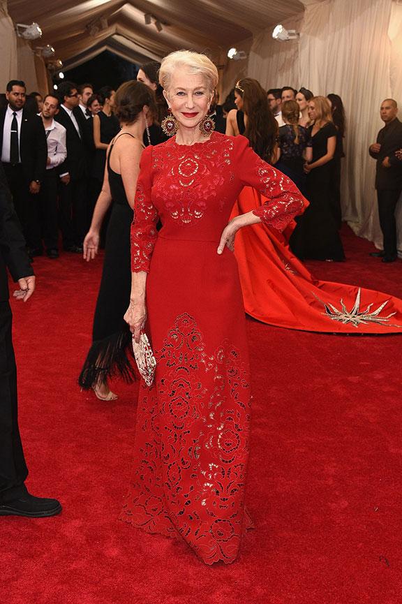 met gala, red carpet, celebrities, evening wear, beyonce, kim kardashian, vogue