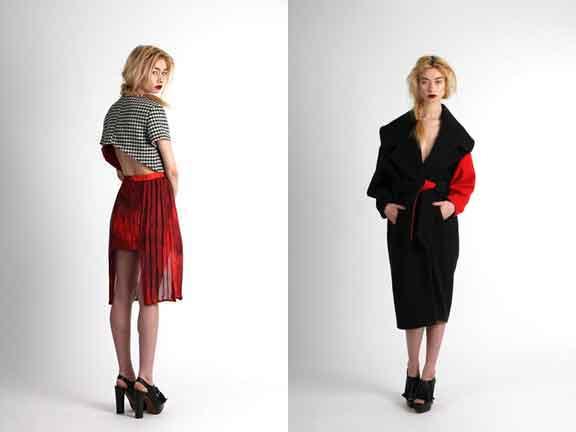 fashion advice, fabric sourcing, fashion fabrics for small companies, how do fashion companies get fabrics, how designers get fabrics, fashion 101, fashion start ups, how to start a fashion brand